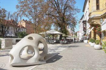 Kako bomo v prihodnje razvijali turizem v Ljubljani?
