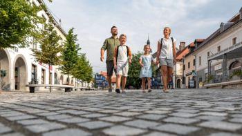 Zbiramo prijave na razpisa za sofinanciranje prireditev in oživljanje mestnega jedra za leto 2021
