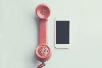 SOS telefon za žrtve nasilja