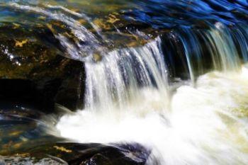Evropska sredstva za čiščenje odpadne vode v porečju Dravinje