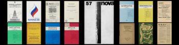 Spletna razstava ob 30. obletnici plebiscita o samostojni in neodvisni Sloveniji