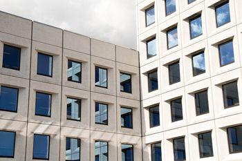 CUDV Draga išče ponudnike nadomestnih poslovnih prostorov