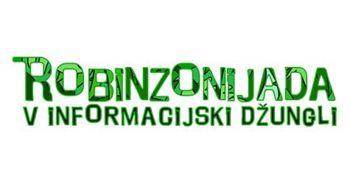 Robinzonijada 2021