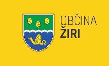 Februarska številka Žirovskih novic: vabilo k sodelovanju