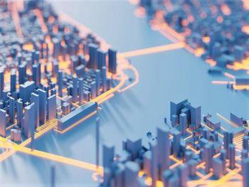 SOU 5G s strategijo digitalizacije, k prijavi na razpis Pametna mesta in skupnosti vabimo tudi ostale občine