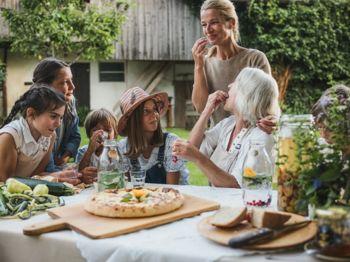Odprti so pozivi za vstop v Zeleno shemo slovenskega turizma