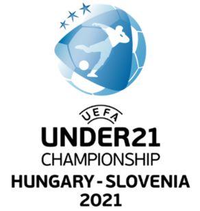 Najboljši mladi evropski nogometaši v Ljubljani