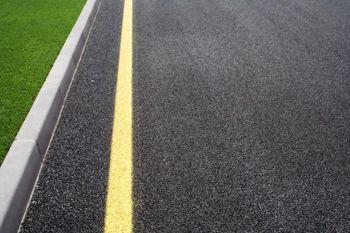 Izgradnja nove povezovalne ceste mimo ZS Zdravstveni dom Nazarje
