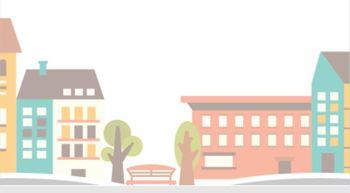 Branju prijazna občina za leto 2021