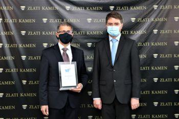 Občina Žiri – slovenska Občina zdravja 2021!