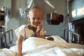 V Celju manj novih primerov raka glede na slovensko povprečje