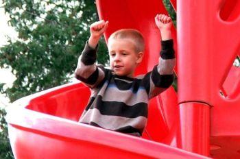 Razpis za vpis otrok v Vrtec Cepetavček za šolsko leto 2021/22
