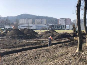 Kmalu še več vrtičkov v Ljubljani