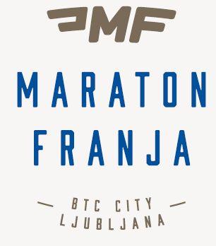 Prijave na 40. Maraton Franja 2021 so odprte!