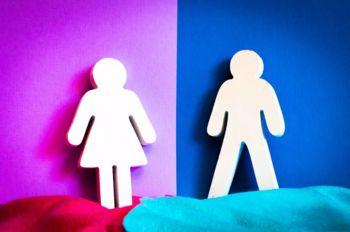 Vpliv epidemije na položaj žensk