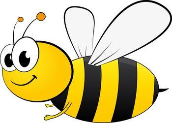 Nov učni čebelnjak za čebelarski krožek DOŠ Dobrovnik