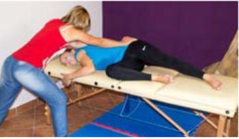 Šport, poškodbe in rehabilitacija