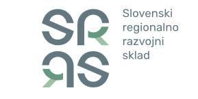 Informacija o objavi javnih razpisov za pred-financiranje - Slovenski regionalno razvojni sklad