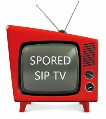 SPORED SIP TV OD 23. 03. DO 29. 03. 2021