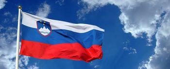Izobesimo zastave in podprimo slovensko nogometno reprezentanco