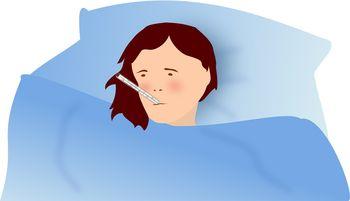 Novomeška bolnišnica sprejema tudi COVID bolnike iz Posavja