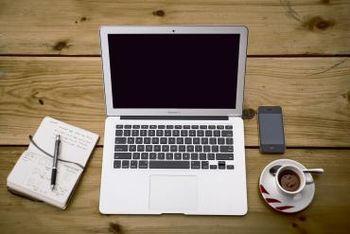 Objavljen je razpis za podjetja, samostojne podjetnike in zadruge