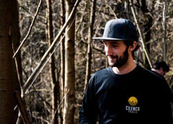 Intervju s predsednikom Kolesarskega kluba Zagorska dolina