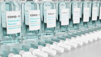 ZD Novo mesto sporoča termine cepljenja prek SMS-ov, stanje v bolnišnici je obvladljivo