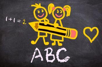 OŠ Zreče organizira nujno varstvo za učence od 1. do 3. razreda
