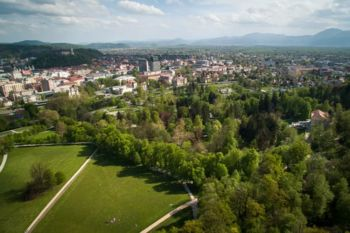 Izjava župana Zorana Jankovića glede cepljenja v Ljubljani