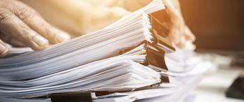 Podaljšanje rokov za oddajo prijav na javne razpise (objava 31. 3. 2021)