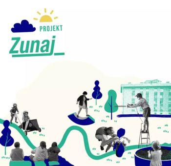 Video: Podaljšujemo rok za zbiranje pobud projekta Zunaj