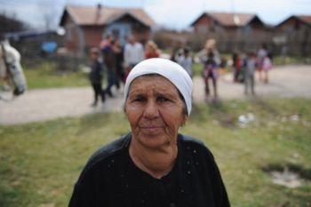 8. april je svetovni dan Romov