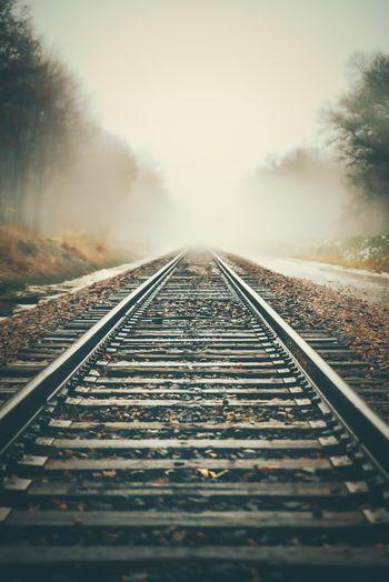Koordinacija zgornjegorenjskih županov tokrat na temo SBJ in železniškega prometa