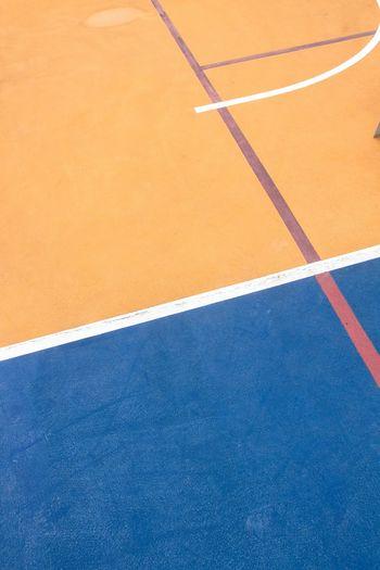 Čas za oddajo prvega zahtevka za sofinanciranje programov športa v Ljubljani