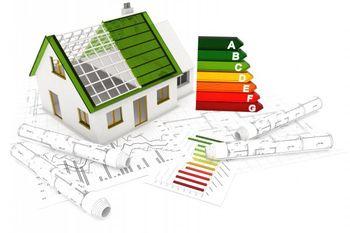 S projektom POCITYF do energetsko pozitivnih stavb in okrožij - predstavitev nabora rešitev in aktivnosti