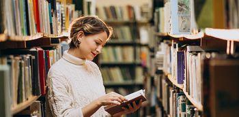 Odlok o ustanovitvi javnega zavoda Knjižnica Mozirje