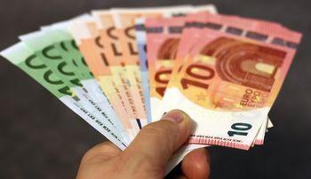 Evropska sredstva za Poslovno cono Žiri