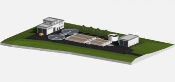 Odobrena več kot 5,6 milijonska investicija v odvajanje in čiščenje odpadnih voda v Občini Lenart