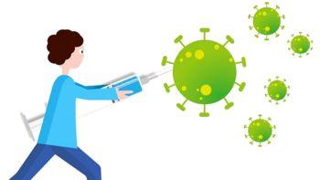 Zdravstveni dom Novo mesto ponovno vabi k prijavi za cepljenje proti COVID-19
