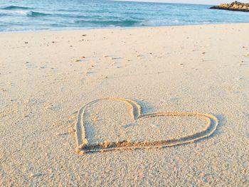 Katere programe poletnega počitniškega varstva sofinancira MOL?