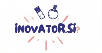 Delavnica Inovator.si: intelektualna lastnina na področju ved o življenju