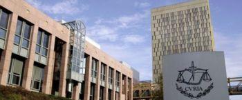 2. mesto za študente UL PF na tekmovanju iz poznavanja prava EU