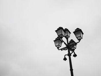 Nova javna razsvetljava na Ronkovi ulici