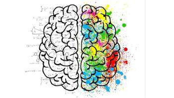 GROM – kratica, ki rešuje življenja ob možganski kapi