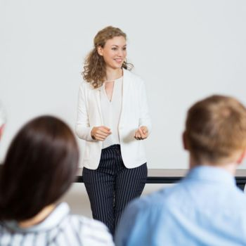 Dobre pedagoške prakse za spodbujanje študijske zavzetosti: Vabilo na posvet