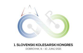 Video: 1. SLOVENSKI KOLESARSKI KONGRES