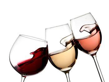 Krizno skladiščenje vina v letu 2021