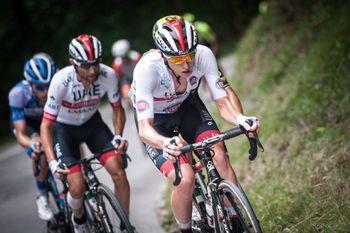 Tour of Slovenia, največja kolesarska dirka po Sloveniji, 9. junija v Lenartu