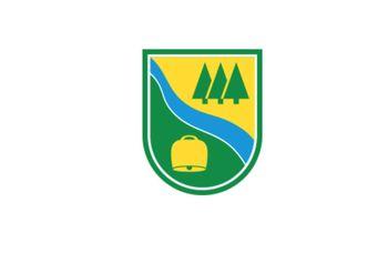 Sprememba poslovnega računa občine Gorje